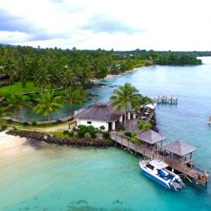 Sinalei Reef Resort & Spa - ON SPECIAL