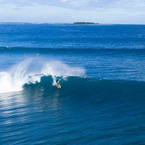 Tavarua Island Resort - ON SPECIAL