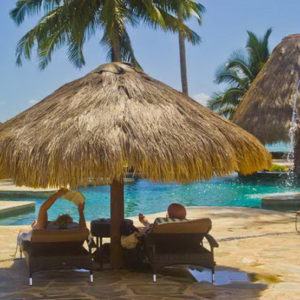 Coconuts Beach Resort - ON SPECIAL